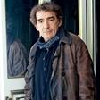 Miki Manojlović zavrnil Stevena Spielberga