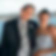 Vesna Krajnc je potrdila ločitev