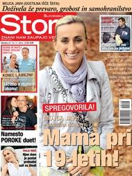 Story Story 47/2013