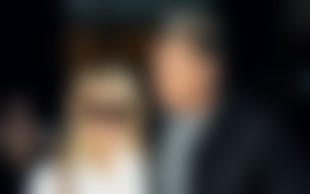 Jessica Simpson svojega očeta noče na poroki