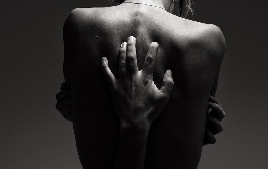 seks (foto: Shutterstock)