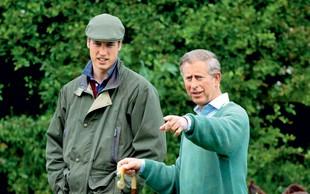 Bo princ Charles sploh kdaj postal kralj?