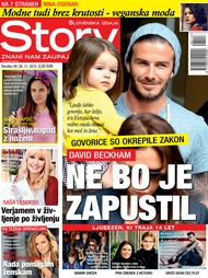 Story Story 49/2013