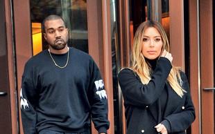 Konec plastičnih operacij za Kim Kardashian