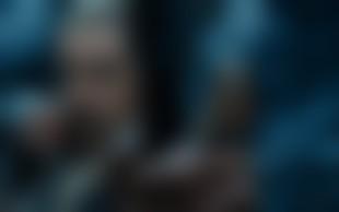 Filmska fantazija Hobit: Smaugova pušča 3D ekskluzivno in predpremierno v kinematografu Cineplexx Kranj!