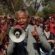 10 življenjskih mejnikov Nelsona Mandele