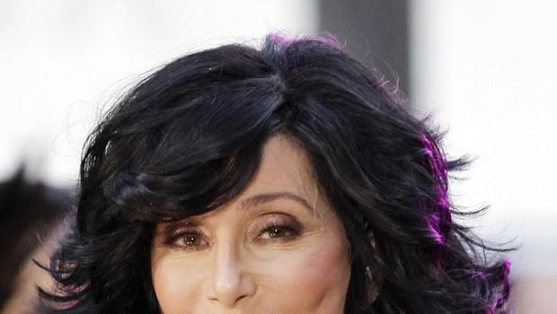 Njena nova poštna številka je 90210 Beverly Hills. (foto: Profimedia)
