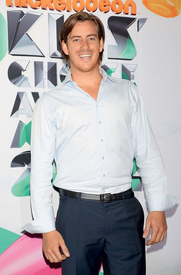 Juan Diego Covarrubias
