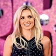 Britney Spears lepoto ohranja s pomočjo kirurga