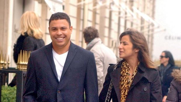 Ronaldo (foto: Profimedia)