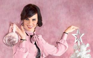 "Lorello Flego: ""S Sofio bova pekli piškotke"""