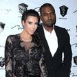 Kim Kardashian hoče poroko v Versaillesu