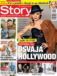 Story Story 52/2013
