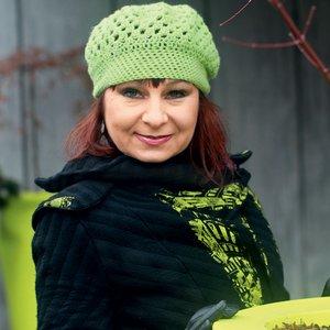 Violeta Tomič združuje brezposelne Slovenije