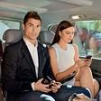 Cristiano Ronaldo svojim navijačem podaril muzej