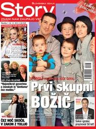 Story Story 01/2014