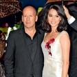 Bruce Willis: Peti otrok je na poti