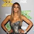 Kelly Rowland: Zaročena!