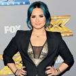 Demi Lovato si bo povečala prsi