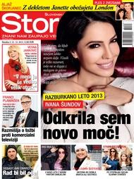 Story Story 02/2014