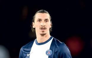 Zlatan Ibrahimović je spregovoril o Jugoslaviji
