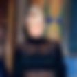 Ivana Trump je postala članica oboževalcev Dinama