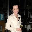 Julijana Krapež je praznovala 33 let