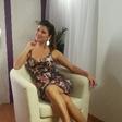 Seksi Jasna Kuljaj v novo oddajo z novo podobo