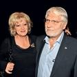 Poglejte si, kje uživata zaljubljena Ksenija Benedetti in Boris Cavazza