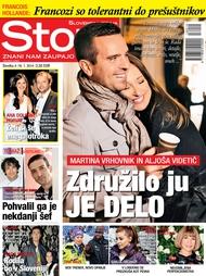 Story Story 04/2014