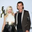 Razkrivamo nekdanji dom Gwen Stefani