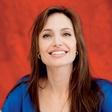 Angelina Jolie se je zbližala s trenerjem