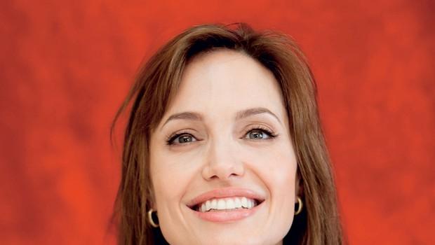 Angelina Jolie (foto: Profimedia)
