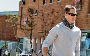 Michael Schumacher: Nesramno bogat, a varčen