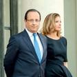 Vroče afere francoskih predsednikov
