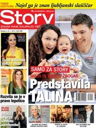 Story Story 05/2014
