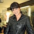 Ana Dolinar Horvat se pripravlja na novi muzikal
