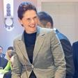 Alenka Bratušek: Chanelova torbica za 1.100 evrov!
