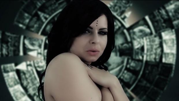 Neisha (foto: YouTube)