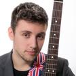 Alex Volasko predstavlja svoj Song