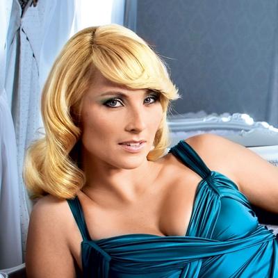 Vesna Jank