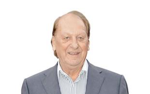 Tomislav Loboda je moral na nujno operacijo