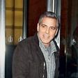 George Clooney: V glavo je imel uperjeno puško