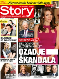 Story Story 08/2014