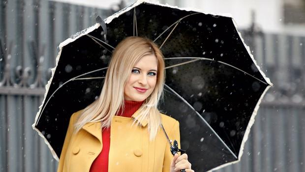 Marika Savšek (foto: Helena Kermelj)
