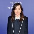 Ellen Page priznala, da je lezbijka