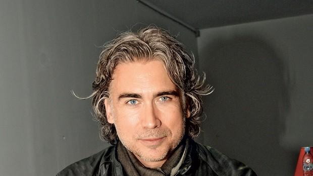 Jan Plestenjak (foto: Revija Nova)