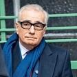 Martin Scorsese si je nakopal tožbo