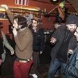 Street Explosion: Preparty uspel, približuje se festival