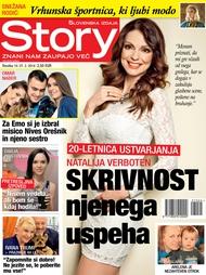 Story Story 10/2014